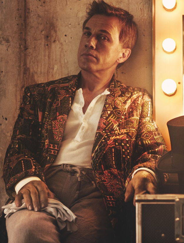 christoph-waltz-gq6