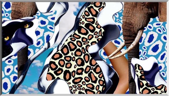 kenzo-video-leopard-print